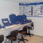 Gallery - Ultrasonic Training Center